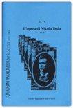 L'Opera di Nikola Tesla vol1