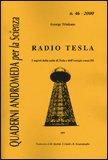 radio-tesla